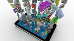 Consumerization und ByoD: Wie geht die IT mit der App-Flut und ByoD um? - Foto: iQoncept, Fotolia.com