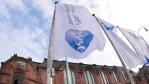 DSAG: Zusätzliche Flexibilität bei SAP-Lizenzen erwirkt - Foto: DSAG