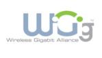 Mobile World Congress: Das Gigabit-WLAN mit 7 Gbps steht vor der Türe - Foto: WiGig