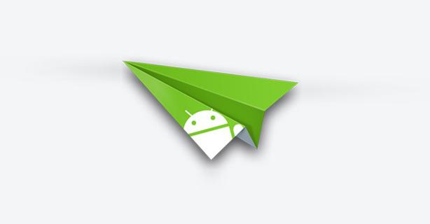 Zeichencodes, Tests und Co.: Tipps und Tastenkombinationen für Android - Foto: Google
