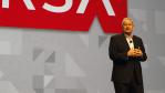 RSA-Chairman: Art Coviello tritt ab - Foto: Uli Ries