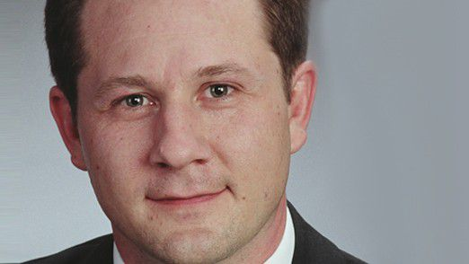 Nach zwölf Jahren ist die ERP-Praxis schon eine Langzeitstudie, sagt Karsten Sontow, Vorstand der Trovarit AG.