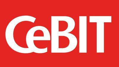 Shareconomy: CeBIT startet in Hannover - Foto: CeBIT