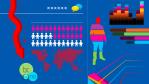 TrendMonitor Social Media: Die Social-Media-Welle schwappt in die Unternehmen - Foto: solarseven, Shutterstock.com