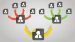 Personalmanagement aus der Cloud: HR-Tools für den Mittelstand - Foto: tovovan, Shutterstock.com