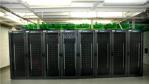 PUE und Energieeffizienz im Data Center: Die richtige Kühlung für das Rechenzentrum - Foto: eCube