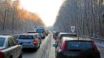 Private Fahrten mit dem Dienstwagen: Richter bestätigen 1-Prozent-Regel - Foto: Visions-AD - Fotolia.com