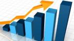 Mobilfunkindustrie: Bis 2017 mehr als vier Milliarden Mobilfunknutzer - Foto: http://www.flickr.com/photos/ ndevil/3491395689/