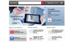 Itelligence startet Software-Shop: Beratung und SAP-Applikationen aus dem AddStore - Foto: itelligence