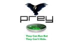 Handy-Diebstahl : Prey-App hilft bei Suche nach dem gestohlenen Smartphone - Foto: Fork Ltd.