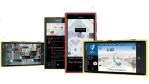 Urteil: Handy am Steuer auch als Navi verboten - Foto: Nokia