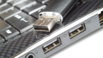 So wird mehr aus portablem Speicher: Clevere Tools für USB-Sticks - Foto: fotolia.com/babimu