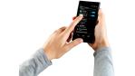 Simvalley SP360 : Pearl-Smartphone mit HD-Display ab April erhältlich - Foto: Pearl