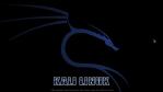 Sicherheits-Distribution Kali Linux 1.0: Linux- und Open-Source-Rückblick für KW 11 - Foto: Jürgen Donauer