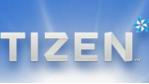 Android-Alternative: Samsung plant Highend-Smartphone mit Tizen - Foto: Tizen Association