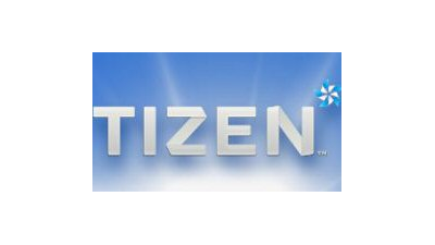 Mobile-Betriebssystem: Tizen startet zum Mobile World Congress 2014 - Foto: Tizen Association