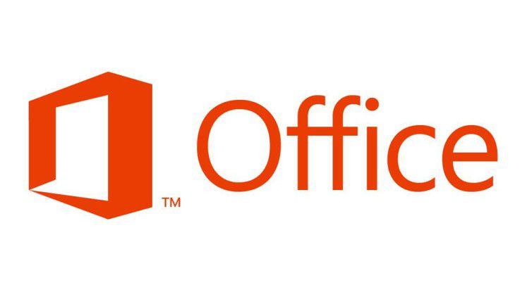 Microsoft hat die Einstellungen bei Office-2013-Programmen für die Web-Speicherung optimiert.