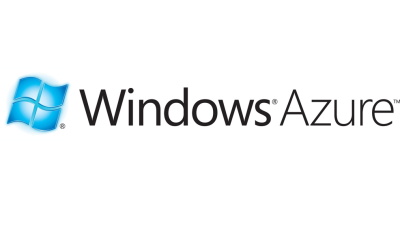 Microsoft Cloud-Plattform: Windows Azure mit neuen Services - Foto: Microsoft
