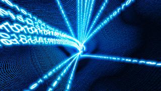 BI-Markt im Wandel: Data Governance und Datenqualität im Big-Data-Zeitalter - Foto: Gorgsenegger - Fotolia.com