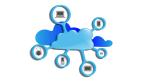 Anwendungsbeispiele für Cloud-Modelle: Neue Trends im Cloud Computing - Foto: HelenStock, Shutterstock.com