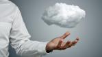 CW-Marktstudie - machen Sie mit!: Ist die Cloud bei Ihnen angekommen? - Foto: rangizzz, Shutterstock.com