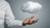 Faxen im Internet: Fax-Lösungen aus der Cloud - Foto: rangizzz, Shutterstock.com