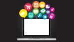Tipps fürs Marketing: Mehr Daten - weniger Kundendialog? - Foto: DeiMosz, Shutterstock.com