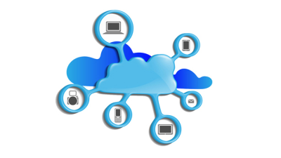 Online-Backup, Cloud-Sync & Collaboration: Professionelle Dropbox-Alternativen fürs Business - Foto: HelenStock, Shutterstock.com