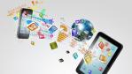 Chat mit IBM-Experten: Mobile Commerce - alle Möglichkeiten nutzen - Foto: Sergey Nivens, Shutterstock.com