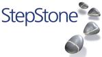 Stepstone mit Cloud-Lösung von SAP: Ein ERP-Dach für alle Standorte - Foto: Stepstone