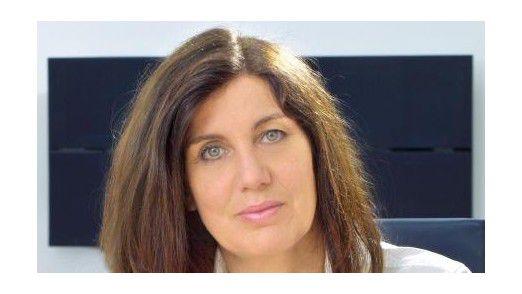 Madeleine Leitner berät seit über 20 Jahren Fach- und Führungskräfte bei der Karriereplanung.