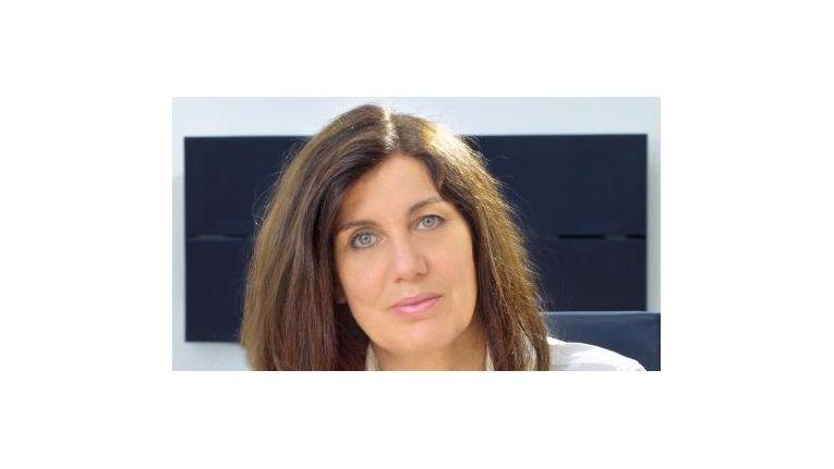 Madeleine Leitner: Bewerbungen weisen oft formale Fehler auf und sind nichtssagend.