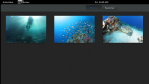 Ubuntu: Unterstützung für Nicht-LTS-Versionen halbiert: Linux- und Open-Source-Rückblick für KW 12 - Foto: Jürgen Donauer