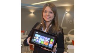 Teamviewer Touch, Speccy und Co.: Nützliche Tools für Windows 8 - Foto: Microsoft