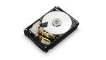 Windows XP, Vista, 7, 8: Daten von defekter Festplatte retten - Foto: HGST