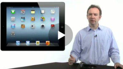 Videos und Tutorials: Neu in iOS6