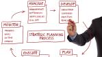Der Nutzer entscheidet mit: Business-Software im Wandel - Foto: Brian A. Jackson/shutterstock.com
