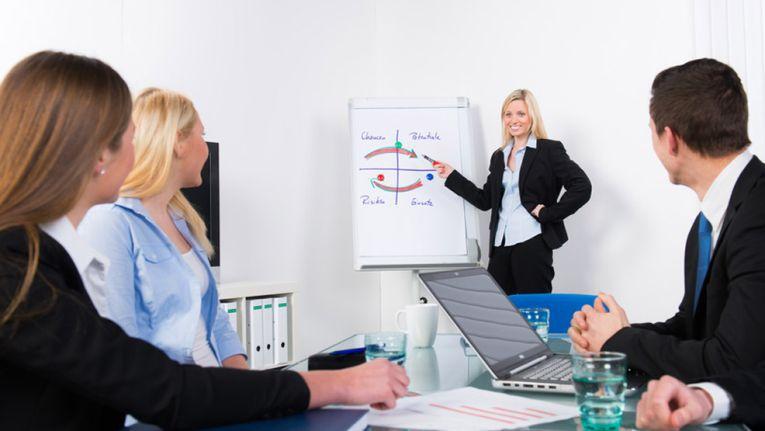 Wie sich IBM-Software-Lösungen erfolgreich verkaufen lassen, erfahren IBM Business Partner am 18. Februar 2014 auf dem Sales Workshop Workout to Win.
