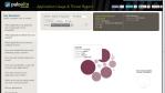 Studie von Palo Alto Networks: Business-Applikationen sind größter Unsicherheitsfaktor - Foto: Palo Alto Networks / Screenshot Simon Hülsbömer