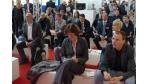 Zentrum für Jobs & Karriere: CeBIT 2014: Karrierezentrum steht in den Startlöchern