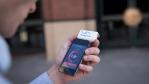 Gadget des Tages: Breathometer - Alkohol am Smartphone - Foto: Breathometer