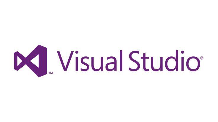Das zweite Update für Visual Studio 2012 ist seit 4. April verfügbar.