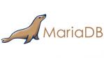 Erfahrungsbericht von M2Mobi: MariaDB als Alternative zu MySQL von Oracle - Foto: MariaDB
