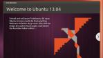 Ubuntu 13.04 Beta 2: Open-Source und Linux- Rückblick für KW 14