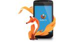 Firefox OS: Alle drei Monate eine neue Version - Foto: Mozilla