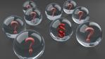 Rechtsforum für Freiberufler: Insolvenzantrag reicht nicht für Kündigungsrecht aus - Foto: fotomek - Fotolia.com