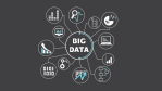 Hilfe für Business Analytics: 9 Punkte für die Big-Data-Strategie - Foto: phipatbig, Shutterstock.com