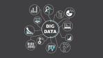 Hilfe für Business Analytics: 9 Punkte für die Big-Data-Strategie - Foto: phipatbig, Shutterstock.com