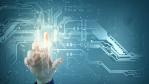 Big-Data-Schutz: Datensicherheit in 15 Schritten - Foto: Sergey Nivens, Shutterstock.com