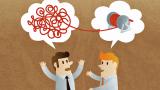 Accenture Technology Vision 2015: 5 Technologie-Visionen für CIOs - Foto: monkik, Shutterstock.com